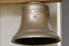 Zvon Apolena