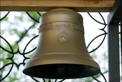 Zvon Matouš