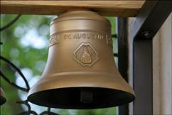 Zvon Augustin
